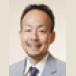 藤田 聡(ふじた さとし)立命館大学 スポーツ健康科学部 教授